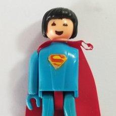 Coman Boys: SUPERMAN COMAN BOYS AÑOS 70. Lote 193328185