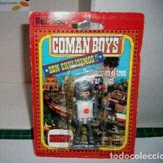 Coman Boys: OMAN BOYS ASTRONAUTA. Lote 211746112