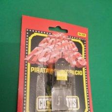 Coman Boys: COMAN BOYS COSMO ROBOT PIRATAS DEL ESPACIO. Lote 236912880