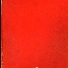 Cómics: JAMES BOND DE BURU LAN 1974-DOS TOMOS Nº1 Y 2 CONTENIENDO LAS 480 PRIMRAS PÁGINAS CAJA 156. Lote 27146418