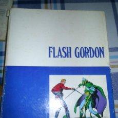 Cómics: M69 FLASH GORDON BURULAN NUMERO 1. Lote 9116998