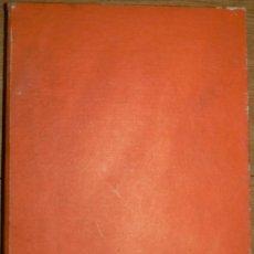 Cómics: ENCICLOPEDIA DISNEY TOMO II - LA CIENCIA - BURU LAN 1974 - MUY DIFÍCIL.. Lote 27491289