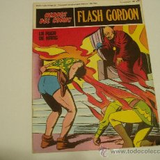 Cómics: FLASH GORDON BURULAN Nº 29. Lote 19531792