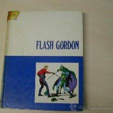 Cómics: FLASH GORDON BURULAN Nº 3. Lote 23555931