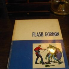 Cómics: FLASH GORDON, BURU LAN, TOMO 2, 1971. Lote 31099212