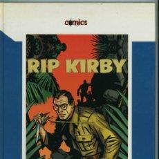 Cómics: RIP KIRBY Nº27.. Lote 31877371