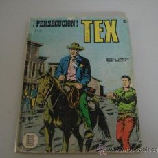 Cómics: TEX 63. Lote 32102163