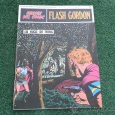 Comics: FLASH GORDON FASCICULO Nº 77 BURULAN. Lote 33370051