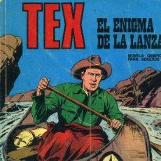 Cómics: TEX Nº33. Lote 33420423