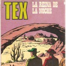 Cómics: COMIC TEX Nº 68. Lote 37653147