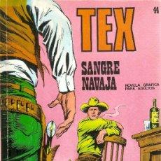Cómics: COMIC TEX Nº 44. Lote 37666487
