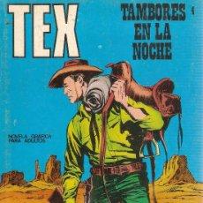 Cómics: COMIC TEX Nº 4. Lote 37667417