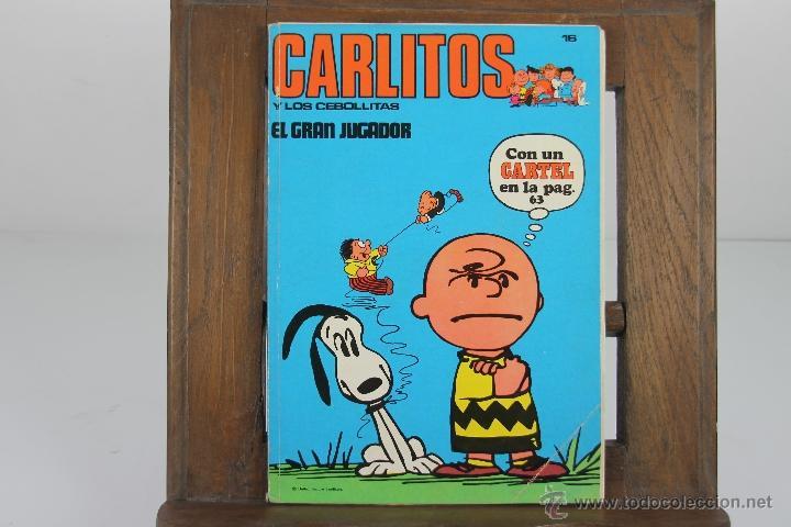 Cómics: 4140- POPEYE. LOTE DE 3 COMICS. EDIT. BURU LAN. AÑOS 70. - Foto 2 - 40902473