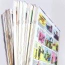 Cómics: 36 COMICS ·· HOMBRE ENMASCARADO ·· BURU-LAN·· VER DESCRIPCIÓN E IMÁGENES ··. Lote 41183172