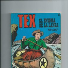 Cómics: TEX BURULAN Nº 33. Lote 41575309