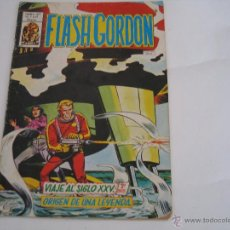 Cómics: FLASH GORDON 26. Lote 44811583