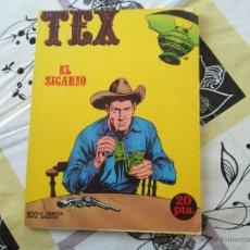 Cómics: TEX Nº 2. Lote 45077992