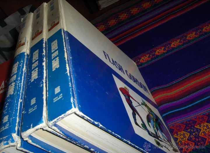 Cómics: LOS LOMOS. - Foto 2 - 45752008