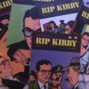 Cómics: RIP KIRBY LOTE 6 NUMEROS.SALE A MENOS DE 1 EU / UNIDAD. Lote 46028909