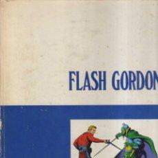 Cómics: FLASH GORDON NUMERO 3 - HEROES DEL COMIC - BURU LAN EDICIONES. Lote 46748542
