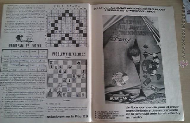 Cómics: EL GLOBO nº 3 BURU-LAN 1973 - Foto 2 - 47042885