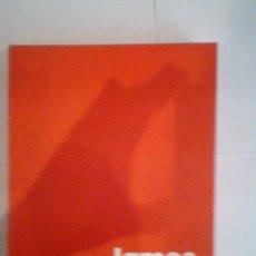 Cómics: JAMES BOND - COLECCION COMPLETA - BURU LAN - 2 TOMOS - MUY BUEN ESTADO - GORBAUD. Lote 49873685