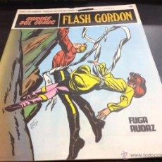 Cómics: OFERTON- FLASH GORDON 15. Lote 54494246