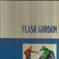 Cómics: FLASH GORDON. BURU LAN. SAN SEBASTIAN. 1972. Lote 56250051