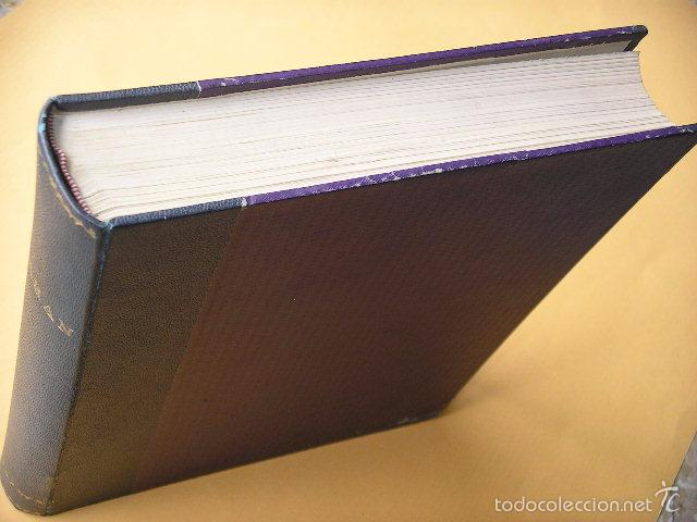 Cómics: Rahan, completa 24 nºs, ed. Buru Lan, año 1974, por Lecureux y Cheret, Burulan. a1 - Foto 3 - 56297787