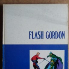 Cómics: FLASH GORDON TOMO 1 - BURU LAN. Lote 56615957