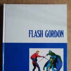Cómics: FLASH GORDON TOMO 2 - BURU LAN. Lote 56616037