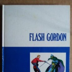 Cómics: FLASH GORDON TOMO 3 - BURU LAN. Lote 56616117