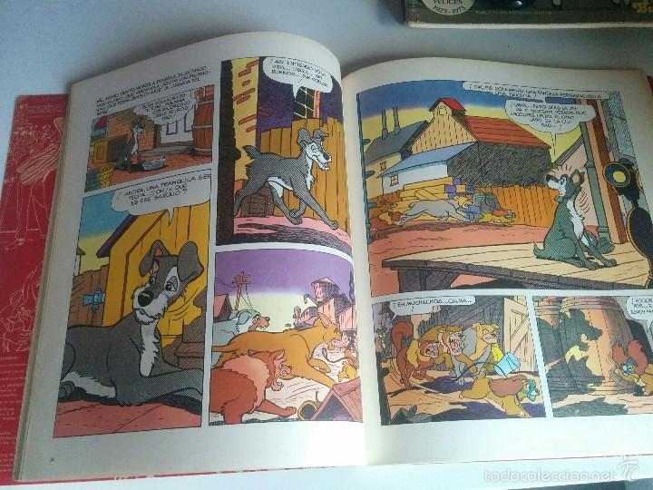 Cómics: COMICS GIGANTES DISNEY - Foto 2 - 57112587