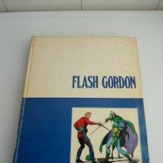 Cómics: 1 FLASH GORDON - HEROES DEL COMIC . TOMO 1 - BURU LAN EDICIONES 1971. Lote 72155799