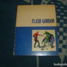 Cómics: FLASH GORDON TOMO 1 HEROES DEL COMIC. Lote 79768389