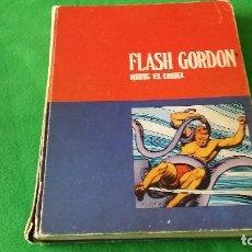 Cómics: FLASH GORDON – KANG EL CRUEL – VOLUMEN 3. Lote 81348600