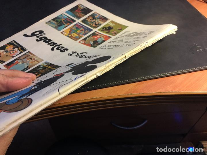 Cómics: RAHAN LOTE Nº 4 Y 18 (BURULAN) (COIB166) - Foto 2 - 82972872