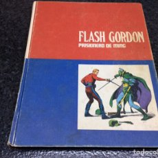 Cómics: FLASH GORDON TOMO 1 - EDITA - BURU LAN 1971. Lote 44280734