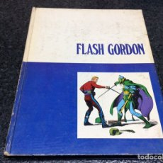 Cómics: FLASH GORDON TOMO 1 - EDITA - BURU LAN 1971. Lote 44280859