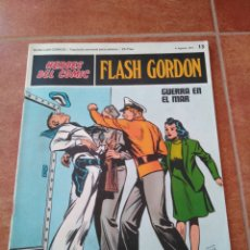 Cómics: FLASH GORDON BURULAN 13. Lote 95478626