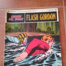Cómics: FLASH GORDON 21. Lote 95925299