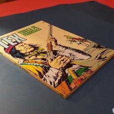 Cómics: TEX 84 EXCELENTE ESTADO BURU LAN. Lote 97844891