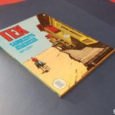 Cómics: TEX 29 EXCELENTE ESTADO BURU LAN. Lote 97848195