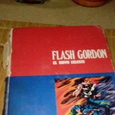 Cómics: FLASH GORDON Nº 01. Lote 107691179