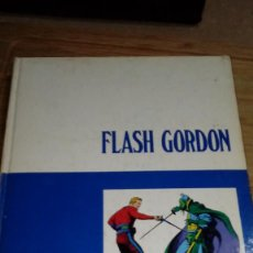 Cómics: FLASH GORDON Nº 3. Lote 107691275