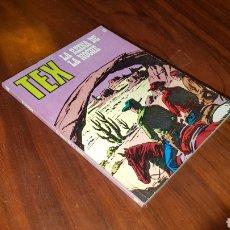 Cómics: TEX 68 EXCELENTE ESTADO BURU LAN. Lote 108903427
