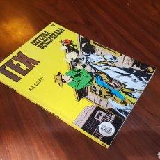 Cómics: TEX 59 EXCELENTE ESTADO BURU LAN. Lote 108904035