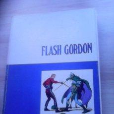 Cómics: FLASH GORDON. BURU LAN. TOMO 1. SUELTO CON TAPAS. . Lote 109143603