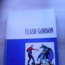 Cómics: FLASH GORDON. BURU LAN. TOMO 2. SUELTO CON TAPAS.. Lote 109143743