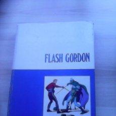 Cómics: FLASH GORDON. BURU LAN. TOMO 3. SUELTO CON TAPAS.. Lote 109143863